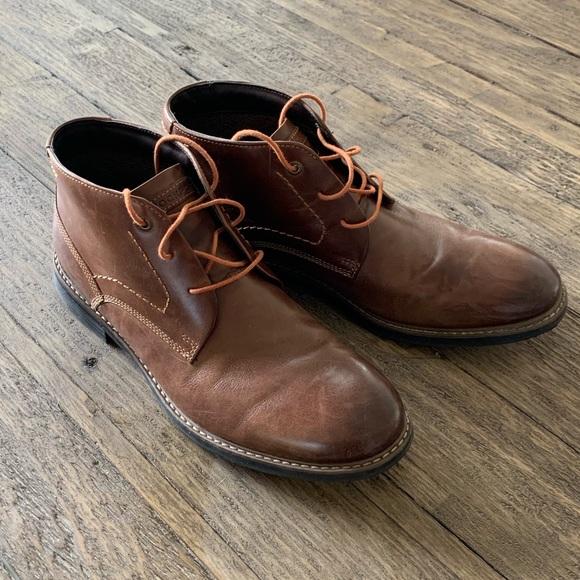 Rockport Shoes   Rockport Mens Classic